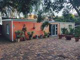 B&B1492637 - Gauteng Central