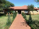 B&B1492729 - Limpopo Province