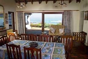 Far Niente Beachfront Guesthouse