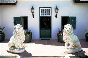 1692 De Kleijne Bos Country House