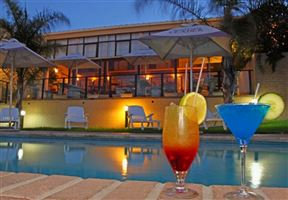Fairview (Mossel Bay) Accommodation