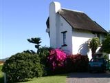 BougainVilla Bed and Breakfast
