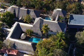 Pensão Guest Lodge Photo