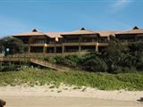25 Bondi Beach Apartment