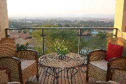 Jopasso Guest House - SPID:150314