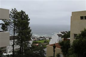 Camps Bay Self-catering - SPID:1503897
