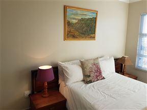 Protea Apartment Photo
