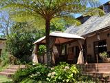 B&B1508514 - Eastern Cape