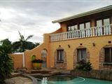 Amazulu Luxury Guesthouse
