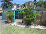 Ocean View Villas-1509048