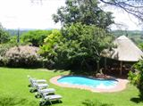 Figtree Lodge accommodation