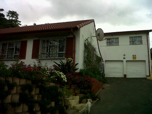 Rams Holiday Apartments Durban - Silverglen Chatsworth ...