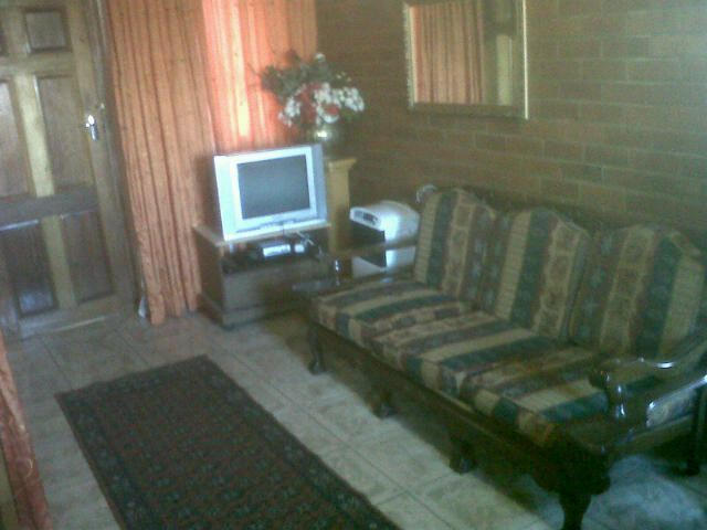 Rams Holiday Apartments Durban Silverglen Chatsworth Chatsworth Your Cape Town South Africa