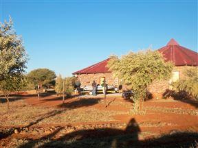 Gali Lodge