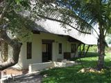 Casa Torta-1515852