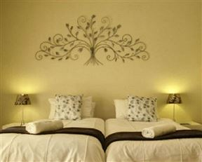 Alte Welkom Guesthouse Photo