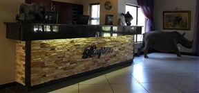 Bains Lodge - SPID:1515894