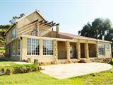 Thula Guest Farm-1516001