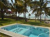 Baobab Beach-1519036