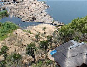 River Hill Lodge Photo