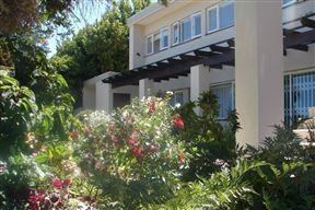 Majorca House Photo