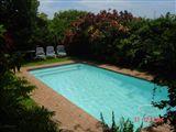 Kingfisher accommodation