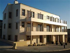 Calypso Beach Mansion