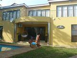 Ezulwini Guest House
