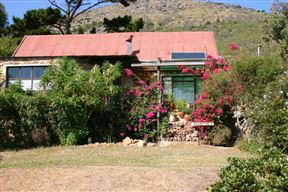 Villekulla Easy Living Lodge