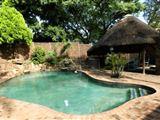 B&B1532708 - Limpopo Province