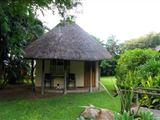 B&B1532727 - Limpopo Province