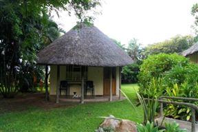 Clivia Cottages Photo