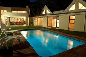 Sheilan House