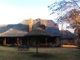 Buffelsvlei Accommodation