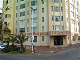 Siya Holiday Apartment