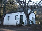 B&B1537369 - Karoo Heartland