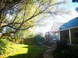 B&B1537391 - South Africa