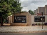 B&B1540109 - Pretoria (Tshwane)