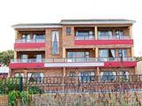 Strandloper Guest House accommodation