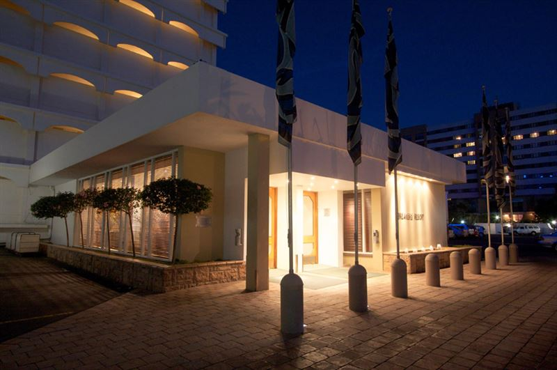 Beachbreak Holiday Letting Umhlanga Accommodation And Hotel Reviews