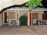 B&B154735 - Eastern Cape