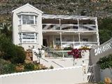 B&B1549 - False Bay