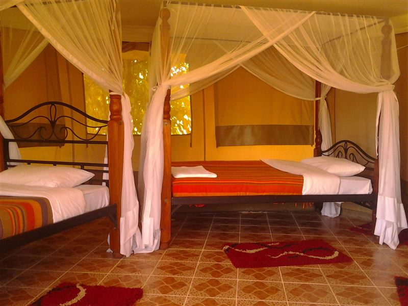 Elangata Olerai Luxury Camp In Airportstay Co Za