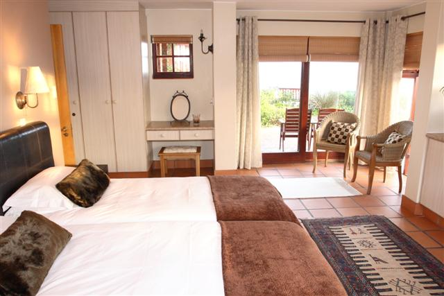 Dolphin Dunes Guesthouse