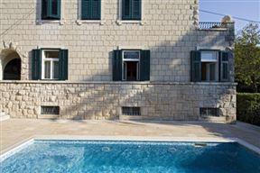 Villa Spalatina