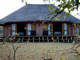 B&B1553143 - Mapungubwe Region