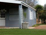 B&B1556384 - Western Cape