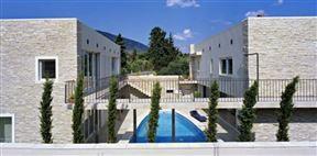 Villa Brunella