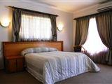 B&B1560645 - South Africa
