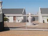 B&B156157 - Limpopo Province